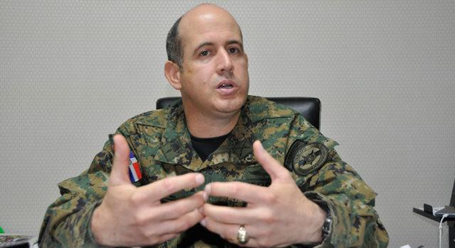 coronelJerez