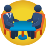 Asesoría a empresas para la inclusión - Capacitación a RRHH