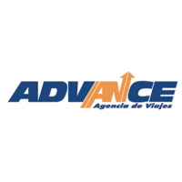 VIAJES ADVANCE
