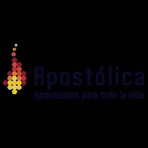 LA APOSTOLICA