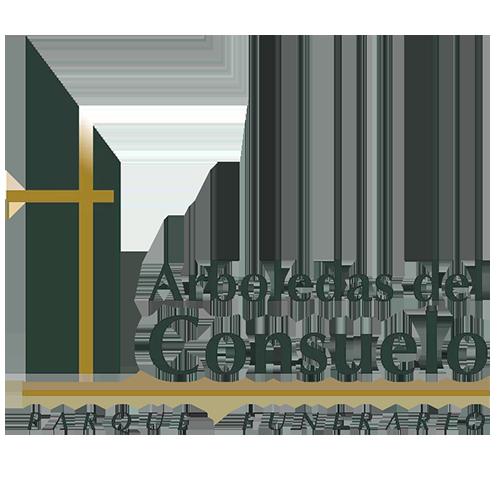 ARBOLEDAS DEL CONSUELO