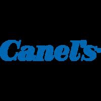 CANELS