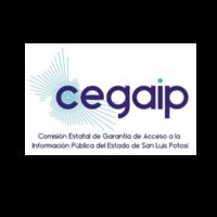 COMISION ESTATAL DE GARANTIA DE ACCESO A LA INFORMACION PUBLICA
