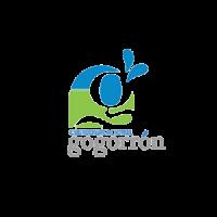CENGRO VACACIONAL GOGORRON