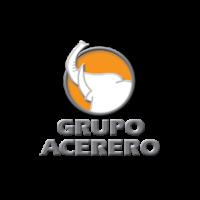GRUPO ACERERO