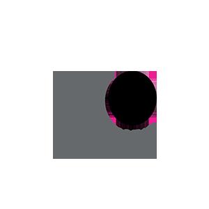 IMPACTO TOTAL
