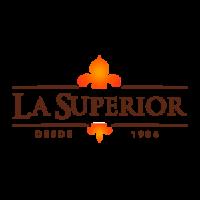 PANADERIAS LA SUPERIOR