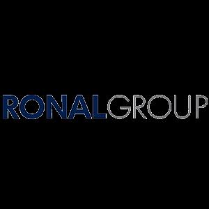 RONAL GROUP