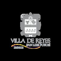 AYUNTAMIENTO DE VILLA DE REYES