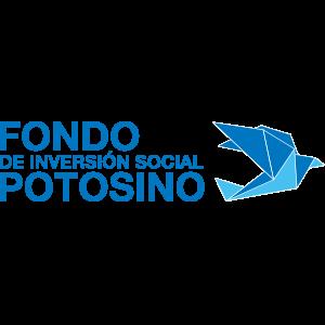 FONDO DE INVERSION SOCIAL POTOSINO