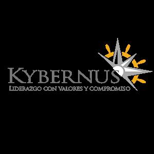 KYBERNUS