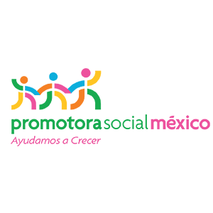 PROMOTORA SOCIAL MEXICO