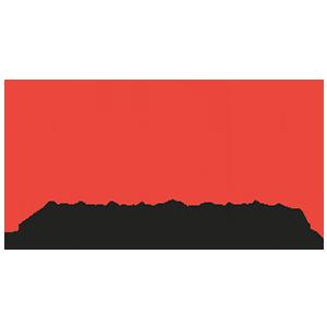 ENTRALE