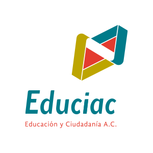 EDUCIAC