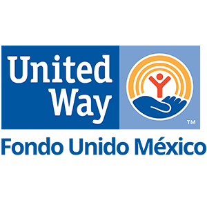 FONDO UNIDO / UNITED WAY