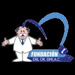 FUNDACION DEL DR SIMI