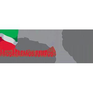 SECRETARIA DE SALUD SLP