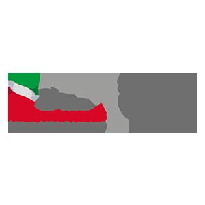 SECRETARIA DE TURISMO SLP