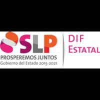 DIF ESTATAL DE SAN LUIS POTOSI