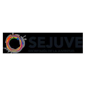 SECRETARIA DE LA JUVENTUD QUERETARO