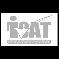 ICAT – INSTITUTO DE CAPACITACION PARA EL TRABAJO