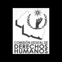 COMISION ESTATAL DE DERECHOS HUMANOS DE SLP
