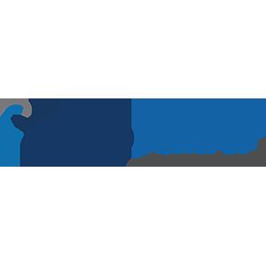 GRUPO LOZCAR