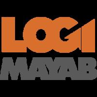 LOGI MAYAB