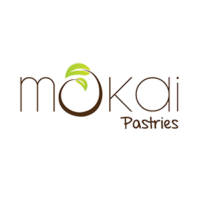 MOKAI PASTRIES