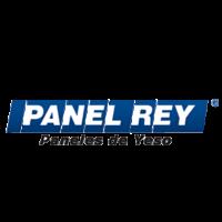 PANEL REY