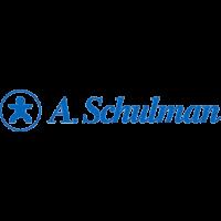 A. SCHULMAN
