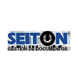 SEITON