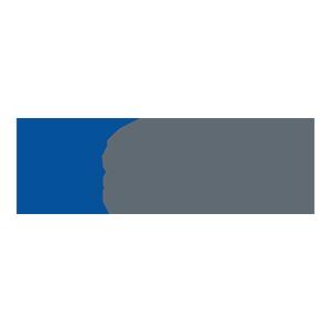 SILGAN