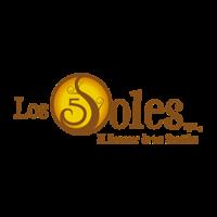 SPA LOS 5 SOLES