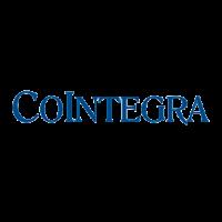 COINTEGRA