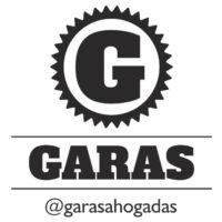 GARAS