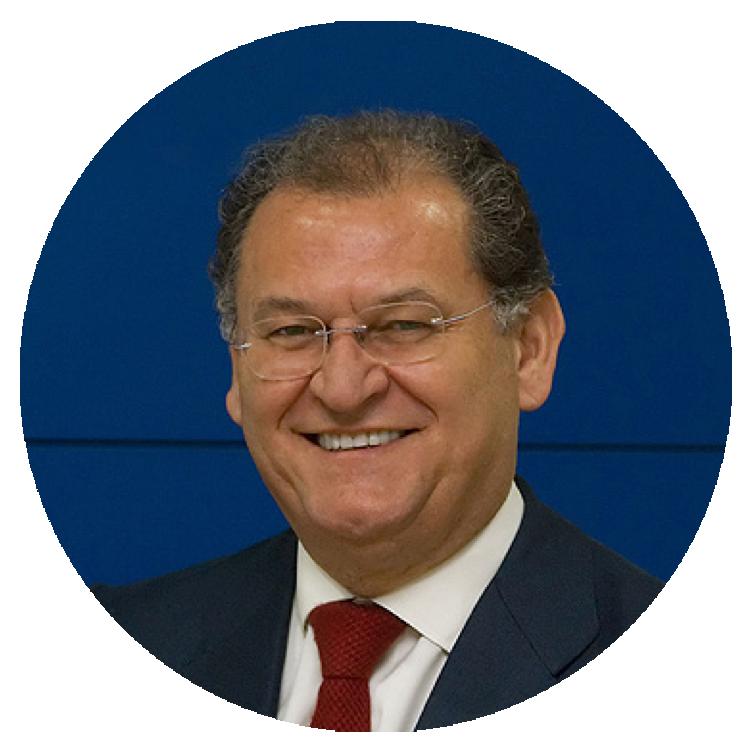 José Manuel Machado