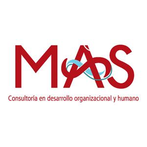CONSULTORIA MAS
