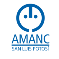 AMANC San Luis Potosí