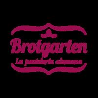 BROTGARTEN