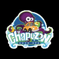 CHAPUZON AUTOLAVADO