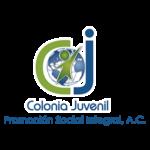 Colonia Juvenil