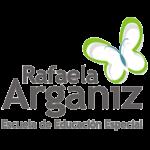 Rafaela Arganiz