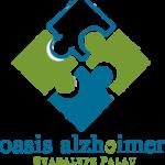 Oasis Alzheimer