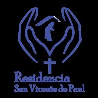 Residencia San Vicente de Paul