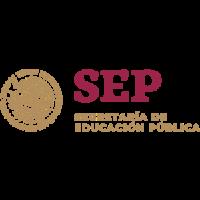 SEP – Secretaría de Educación Federal