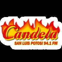 CANDELA 94.1