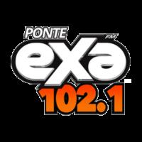 EXA 102.1