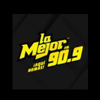 LA MEJOR 90.9