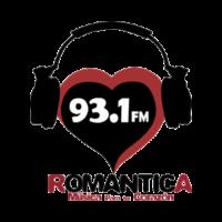 ROMANTICA 93.1